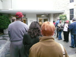 ElectionDay2008b