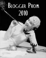 Bloggerprom10