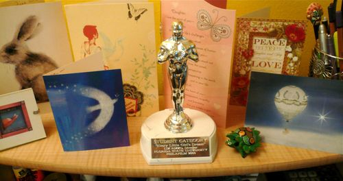 PhilaFilmTrophy2003