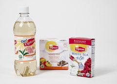 Lipton_products_group_shot_2