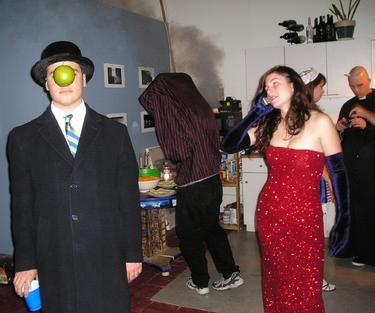 Halloween2006_2